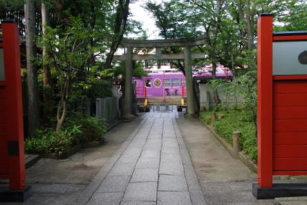 Kurumazaki14