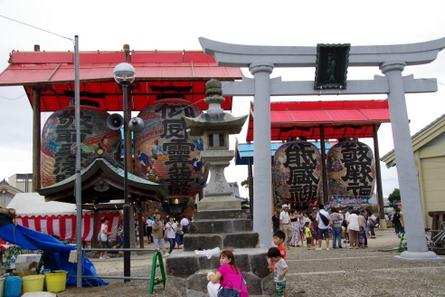 Mikawa01