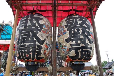 Mikawa05_2
