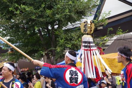 Tsuruga201
