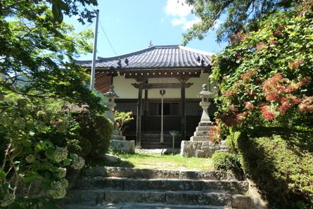 Katsuragi10