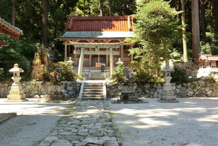Katsuragi14
