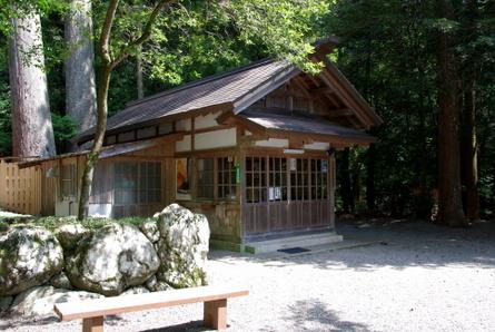 Takihara01