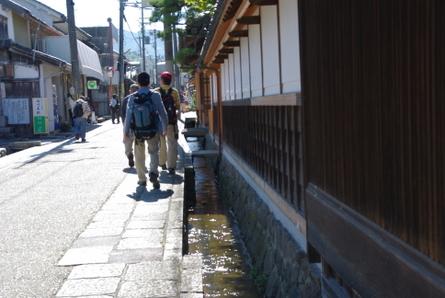 Kakashi09