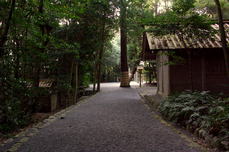 Izawanomiya02