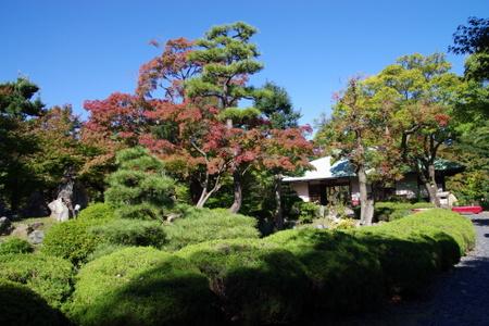 Ninomaru02
