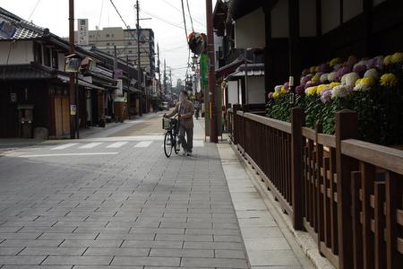 Kusatsu02
