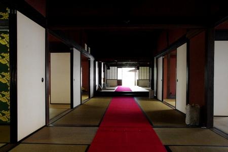 Kusatsu11
