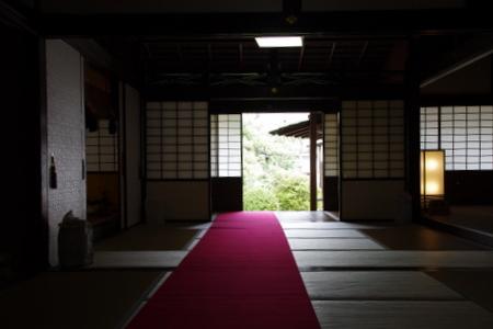 Kusatsu14