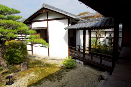 Kusatsu19