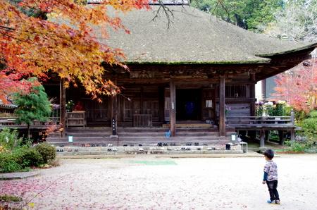 Tyoujyuji04