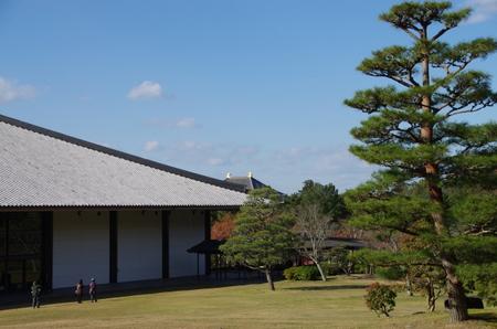 Kenshin10
