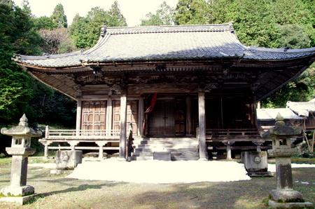 Mitsunari08