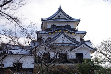 Hikone13