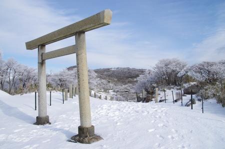 Gozaisho14