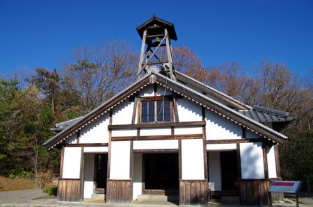 Meijimura05