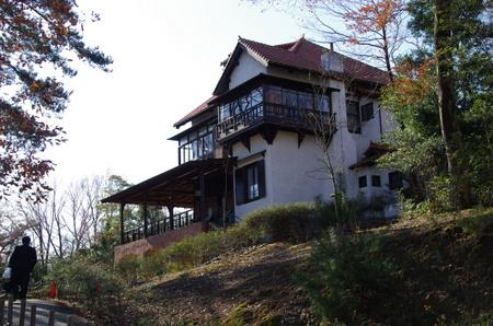 Meijimura16