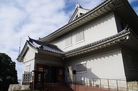 Iwasaki07