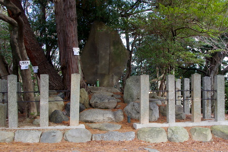 Nagakute06