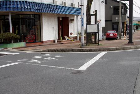 Kameyama04