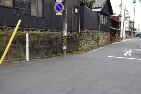 Kasamatsu13