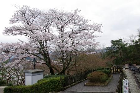Meijimura12