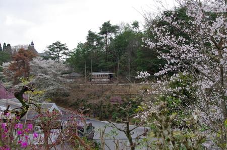 Meijimura14