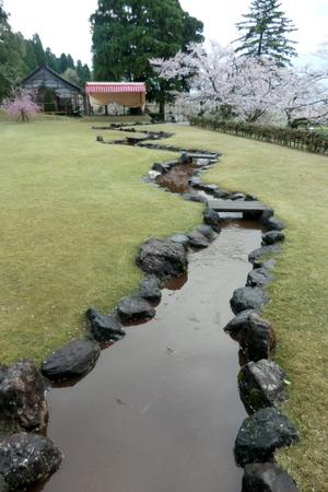 Toyama09