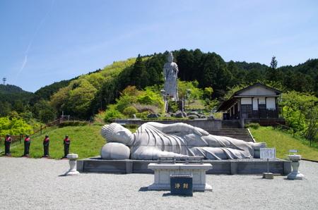 Tsubosaka13