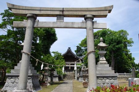Takamatsu01