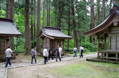 Haguroyama03