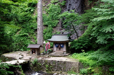Haguroyama05