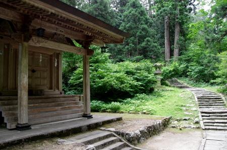Haguroyama06
