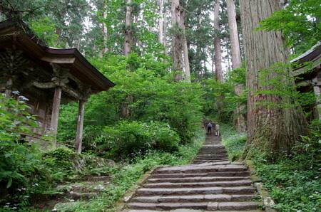 Haguroyama10