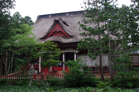 Haguroyama12