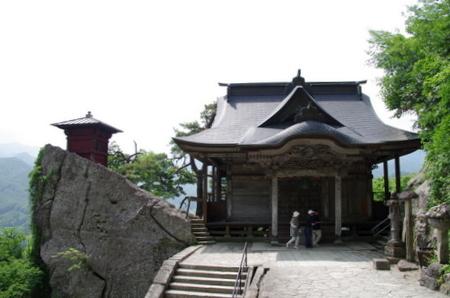 Yamadera16