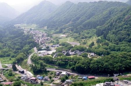 Yamadera18