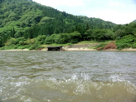 Mogami07