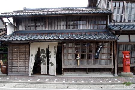 Murakami03