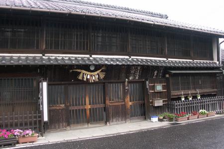 Isebetsu10