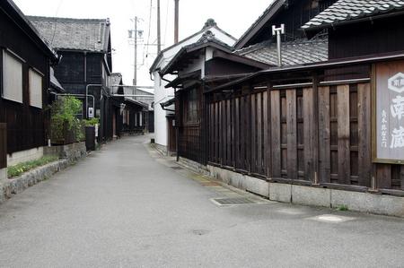 Taketoyo03