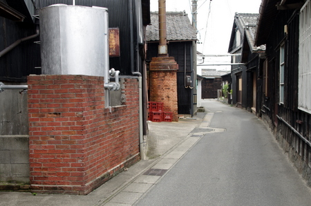 Taketoyo04