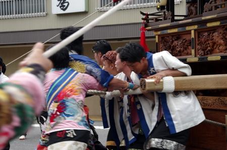 Taketoyo14