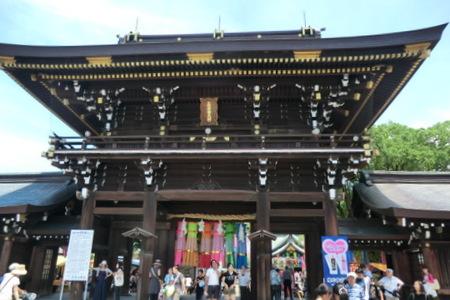 Ichimiya201