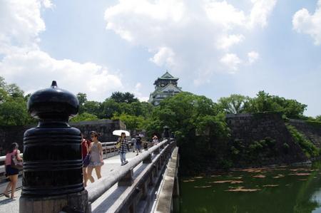 Osakajo02