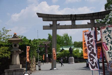 Osakajo102