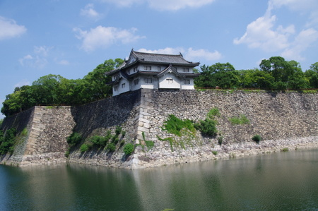 Osakajo18