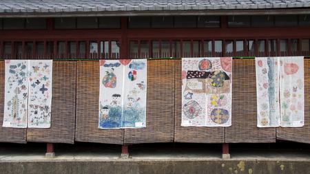Echigawa13