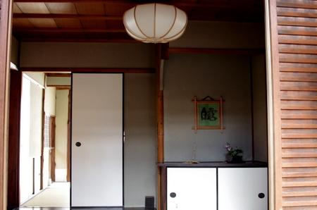 Naramachi03