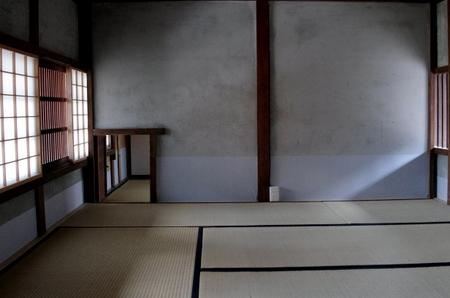Naramachi05